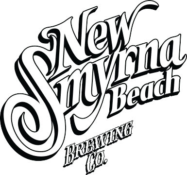 New Smyrna Beach Craft Brewery