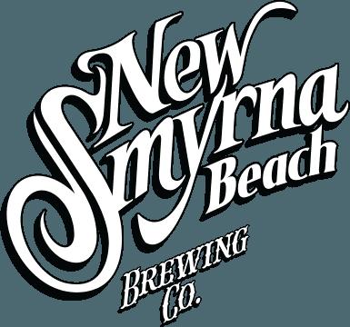New Smyrna Beach Craft Brewery